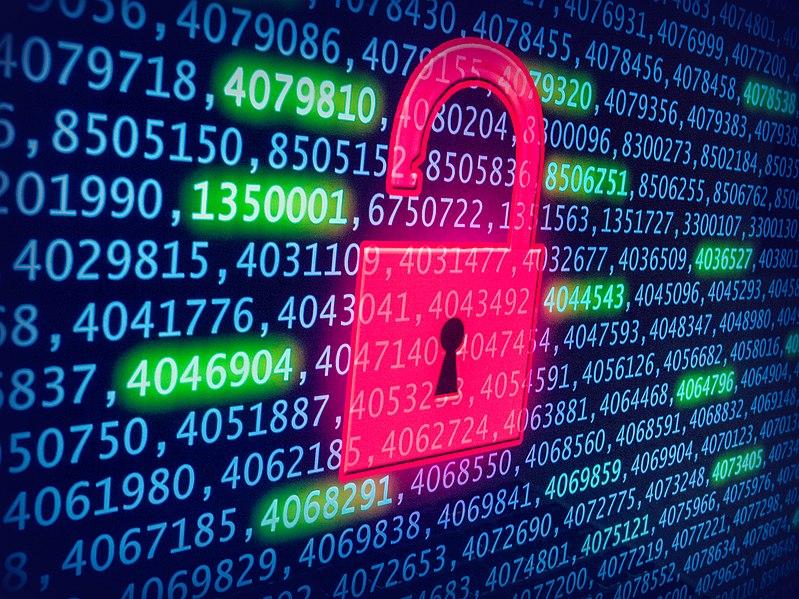 L'université de Californie verse une rançon d'un million de dollar en cryptomonnaie