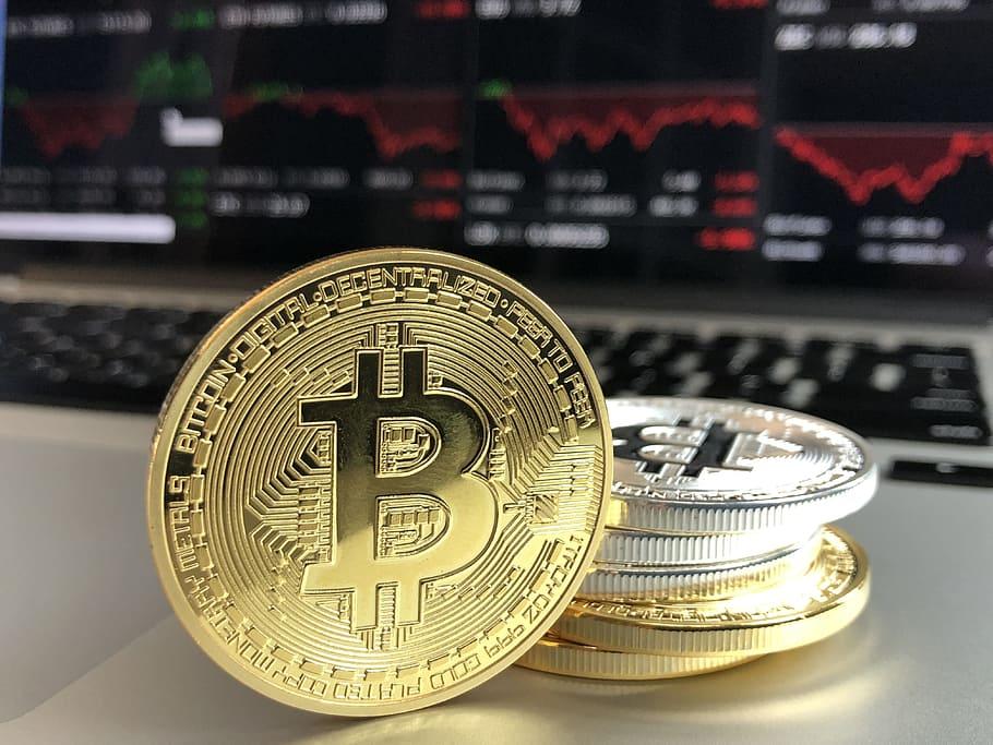 Un analyste crypto affirme que le prix de 20 000 dollars de décembre 2017 était « faux ».