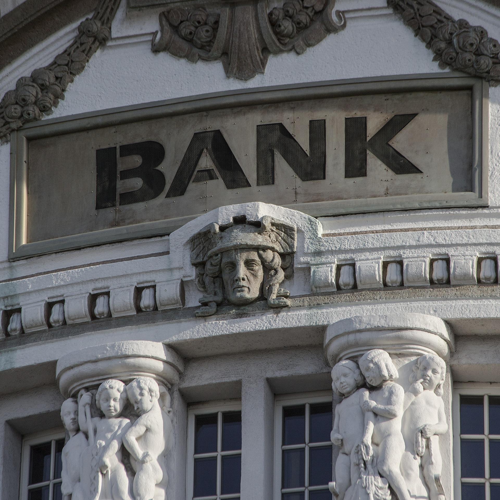 Les monnaies numériques des banques centrales et leur rôle dans le système financier