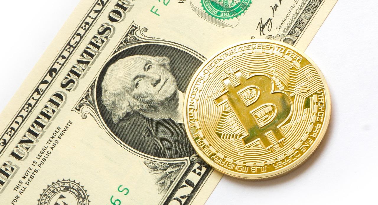 Le premier échange de bitcoin a 10 ans aujourd'hui