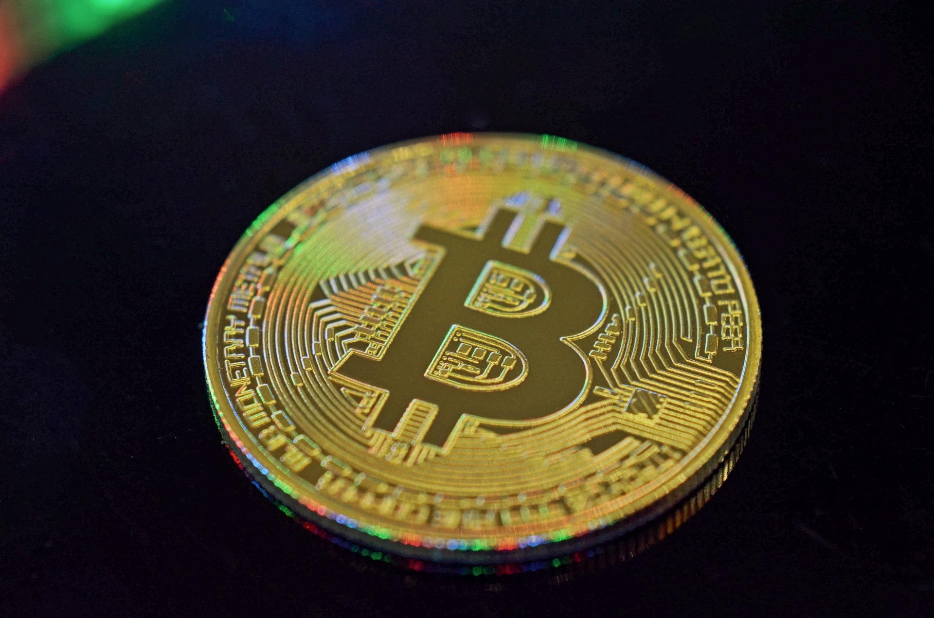 Un membre du Congrès américain défend Bitcoin après la Fiasco de Twitter