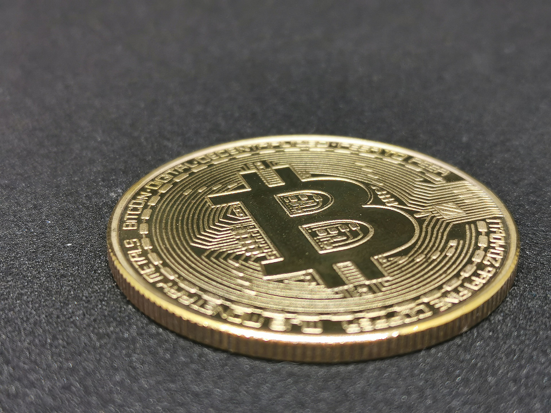 Bitcoin Plus Bearish que Bullish ?