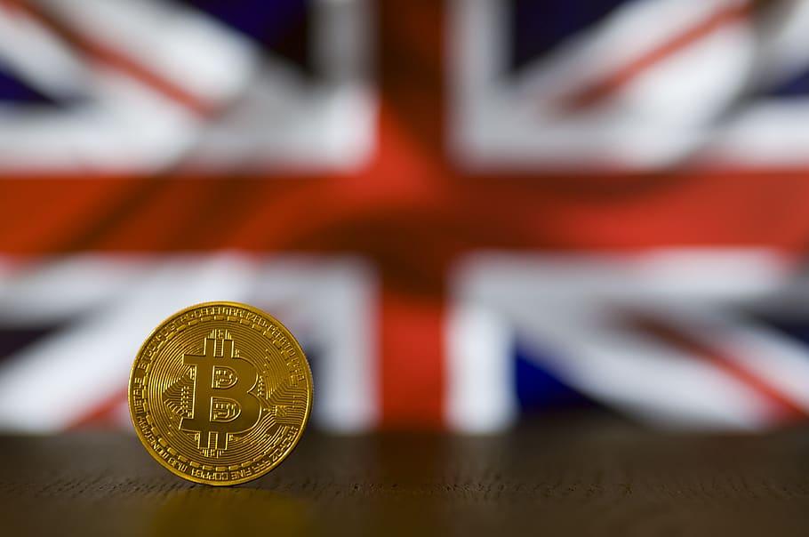 Un conseiller financier appelle le gouvernement britannique à interdire Bitcoin