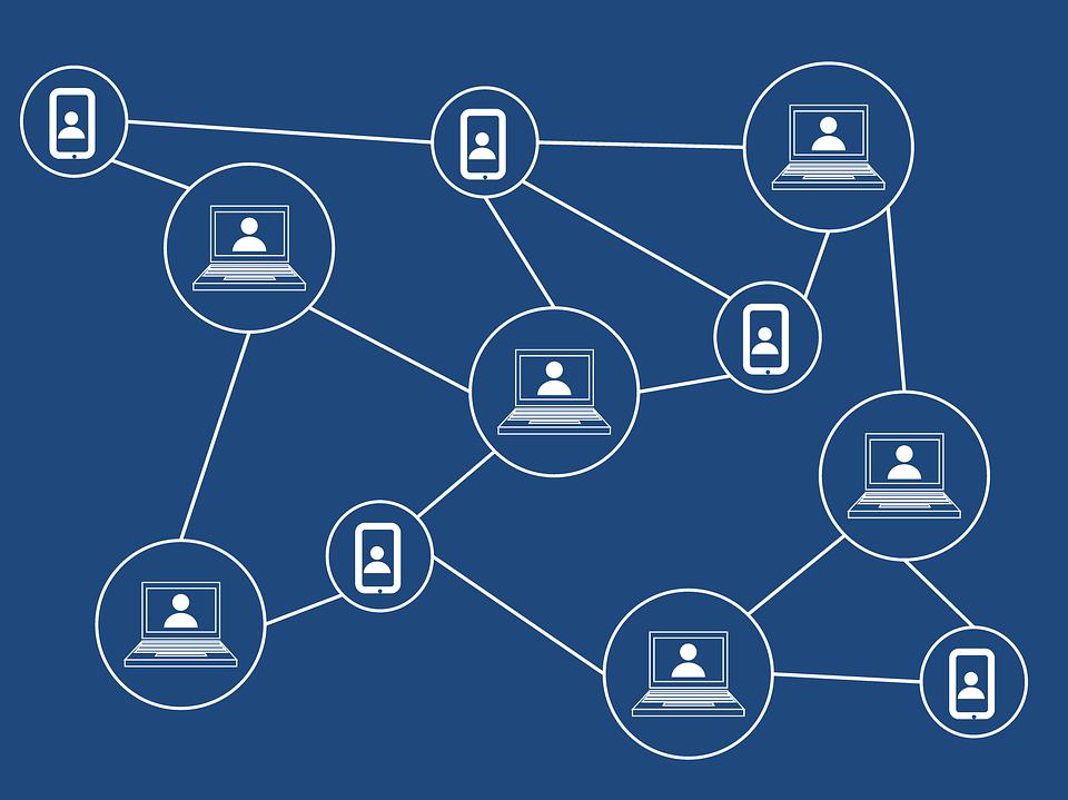 Telefónica, Deutsche Telekom et Vodafone utilisent la blockchain pour l'établissement des tarifs d'itinérance