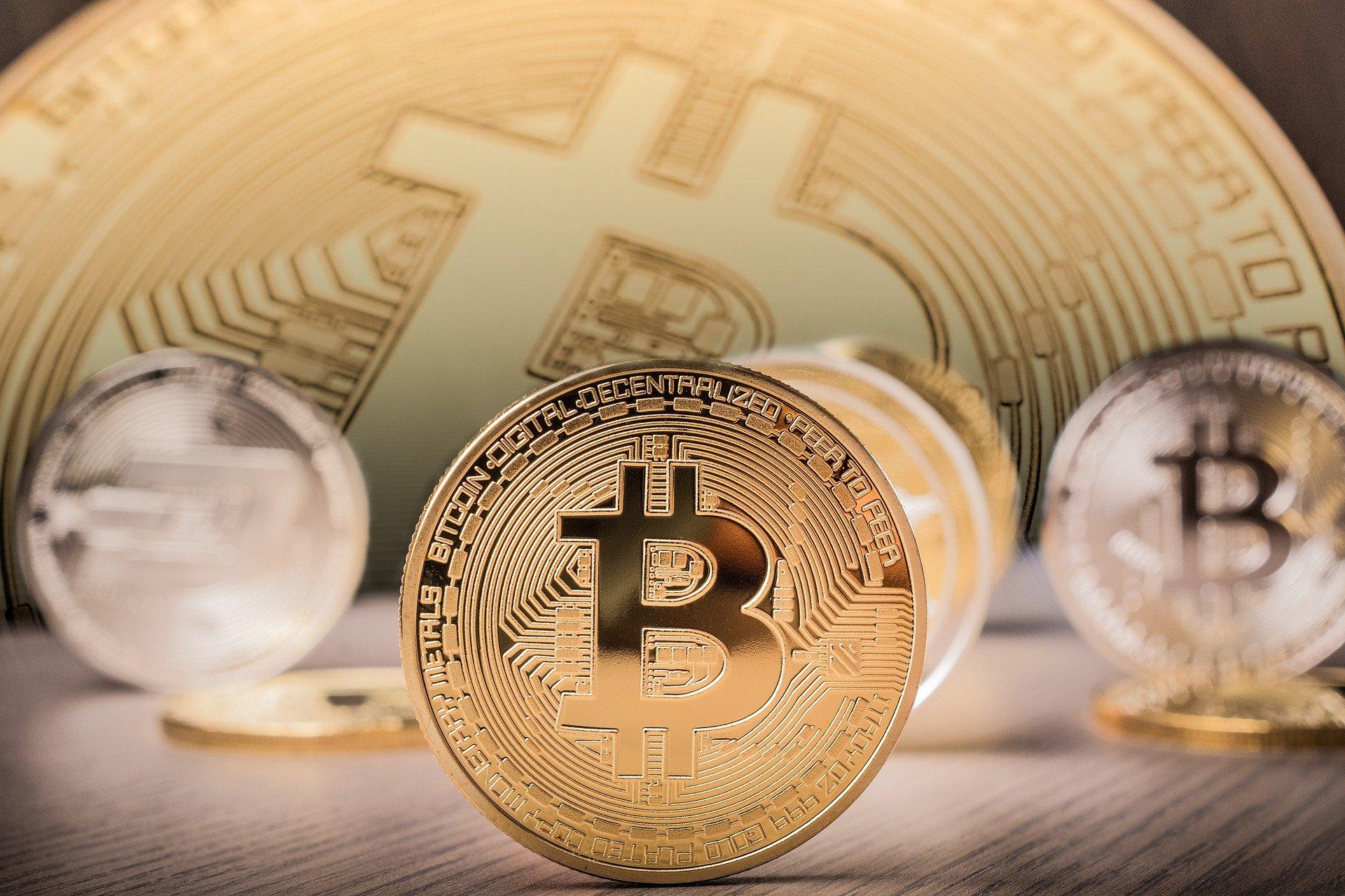 Weiss Ratings: Bitcoin peut arrêter les crises financières à venir