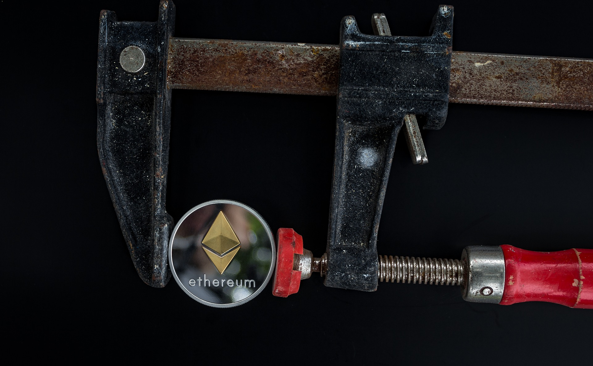 Le lancement d'Ethereum 2.0 ne rend pas tout le monde heureux