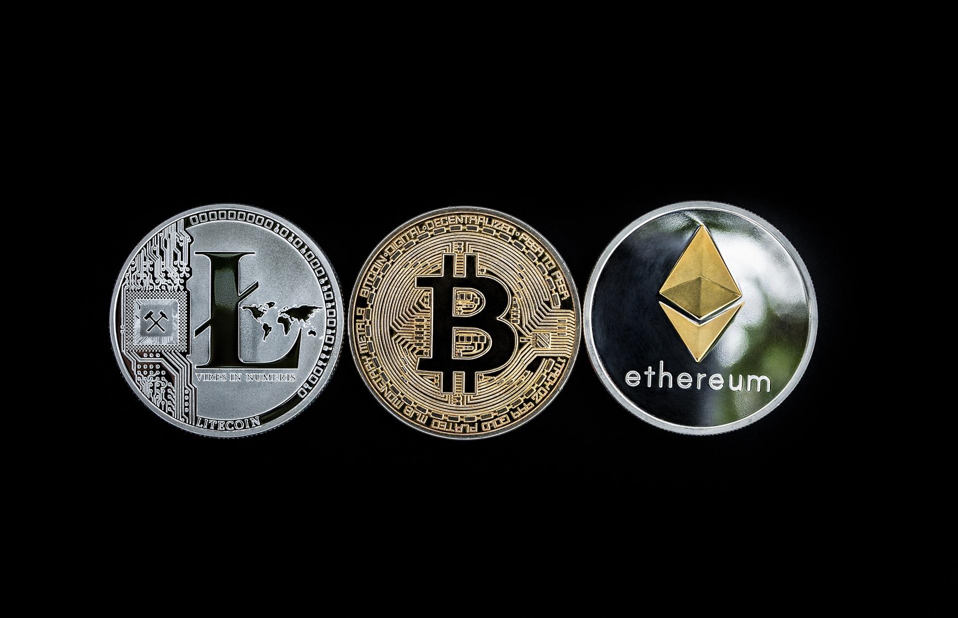 La CFTC veut une réglementation complète des cryptomonnaies dans les 4 prochaines années