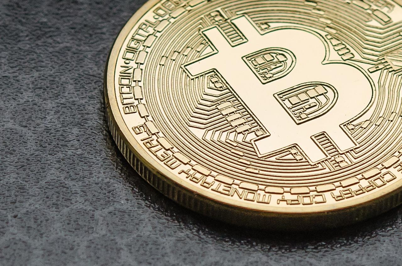 Si le Bitcoin était une banque, quel serait son rang dans le classement des plus grandes banques au monde ?