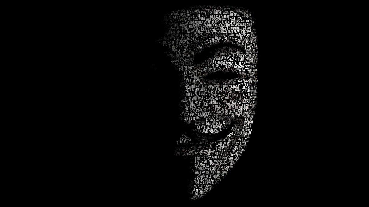 Hackeurs, voici une chance de Hacker Ethereum 2.0 avec un bonus de 5000$