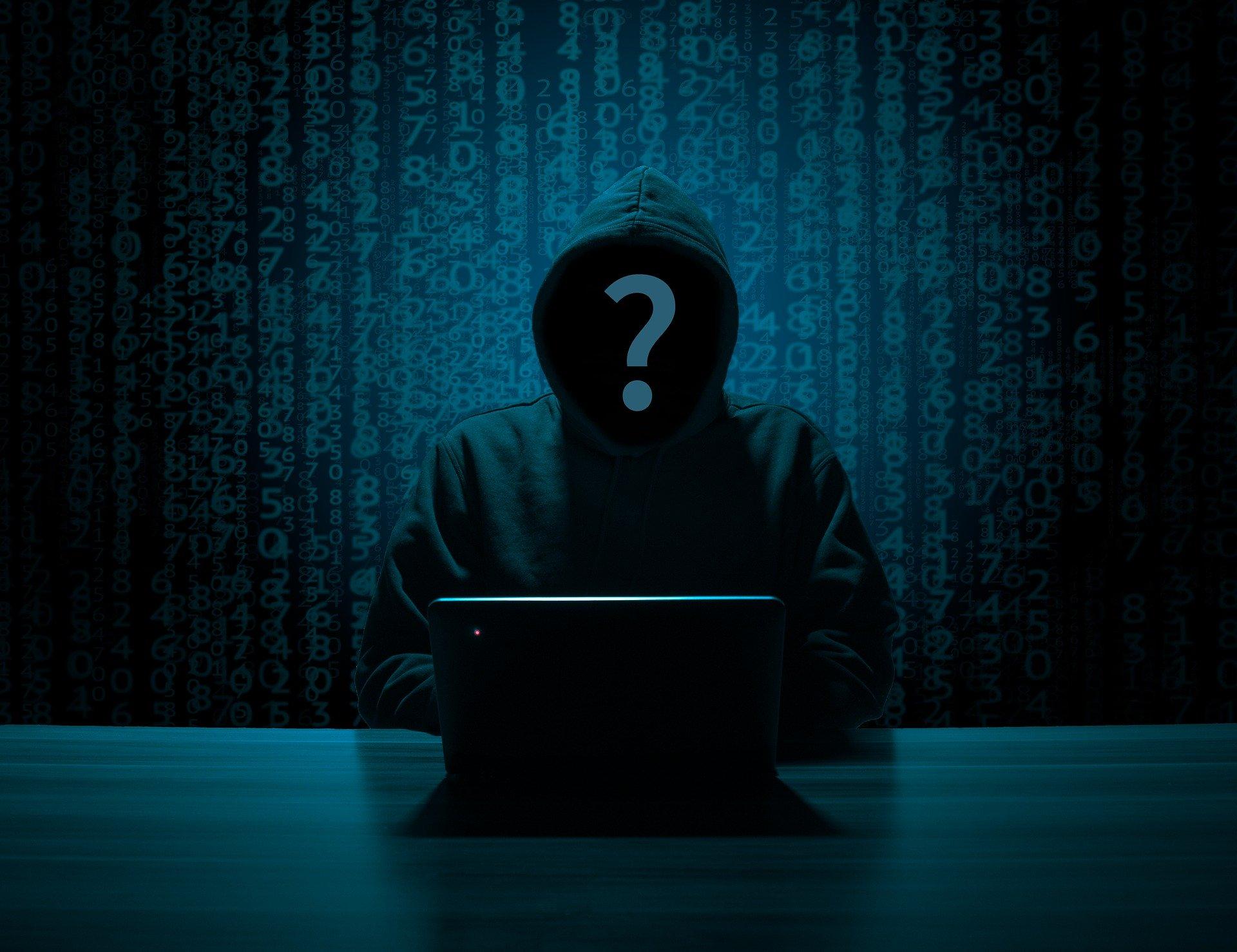 L'API du DogeCoin utilisé par les pirates pour du  cryptojacking