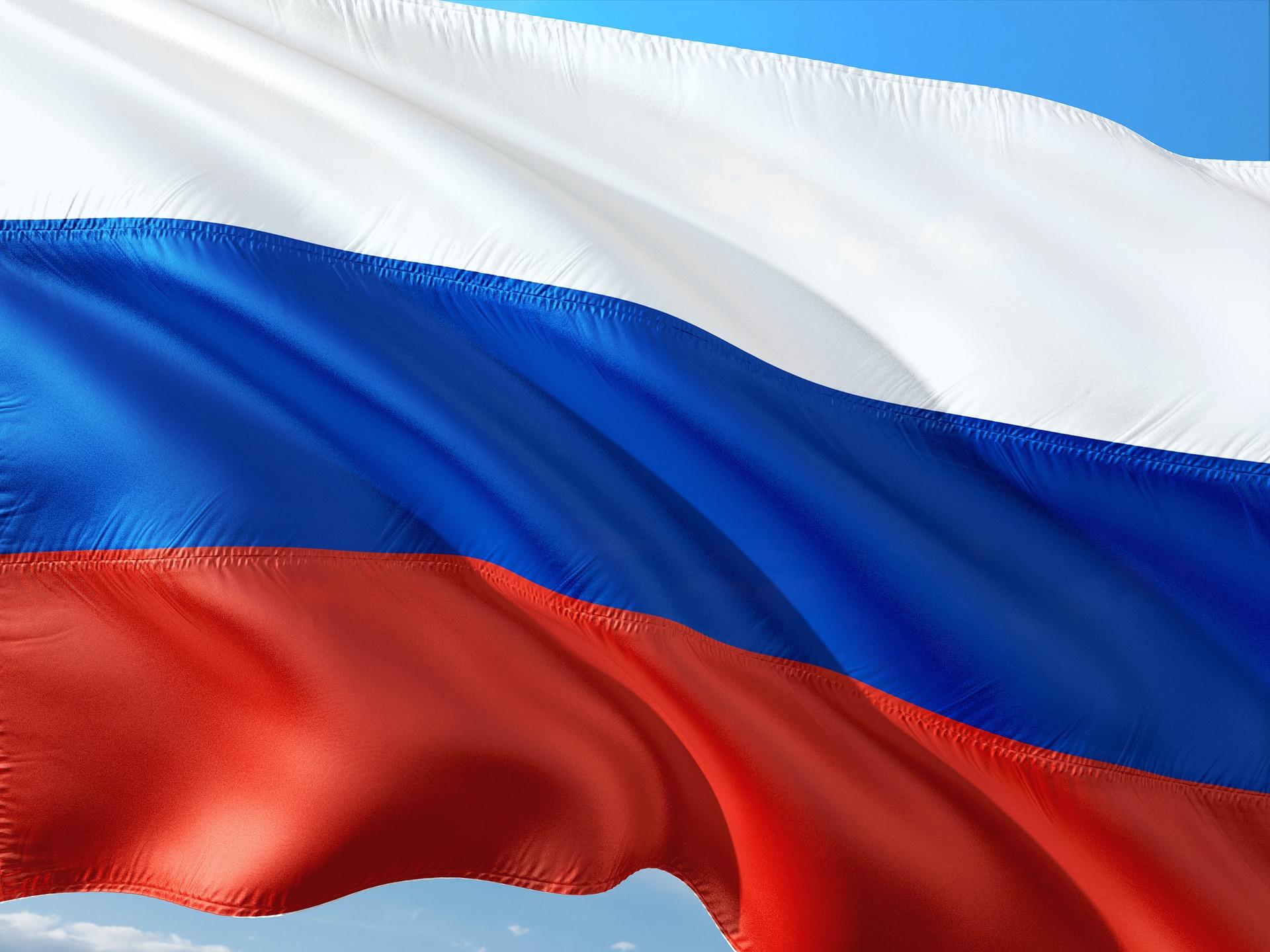 Le procureur général de la Russie propose un système automatisé pour suivre les crypto-criminels