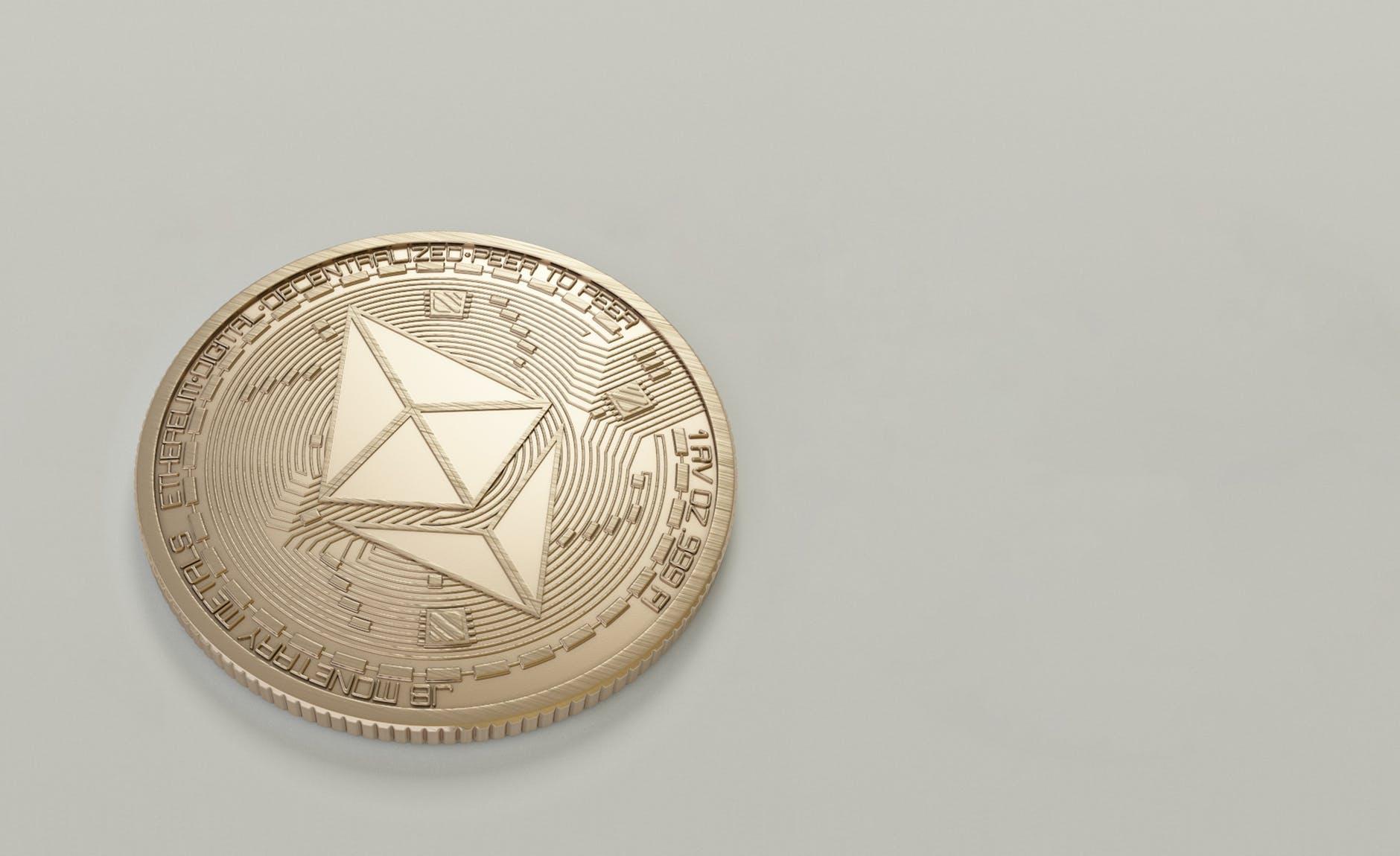Buterin : Ethereum 2.0 passera à 100 000 TPS en phase 1