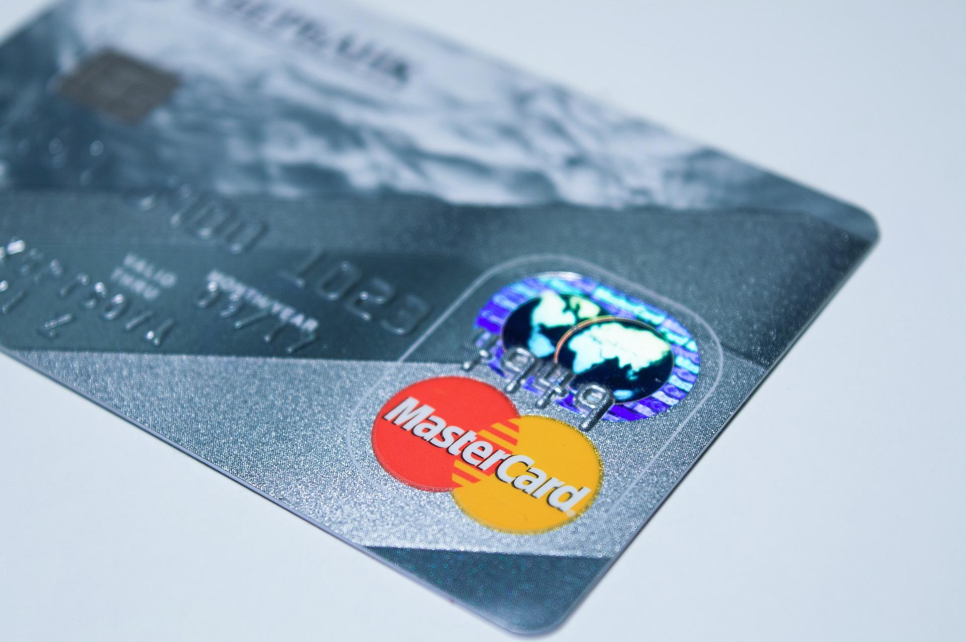 Mastercard s'associe à Wirex