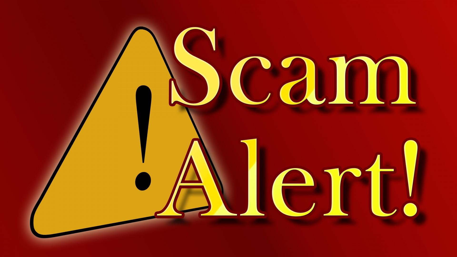 Alerte : Le compte officiel de Binance, Gemini et KUCOIN sur Twitter piraté pour de faux  giveaway