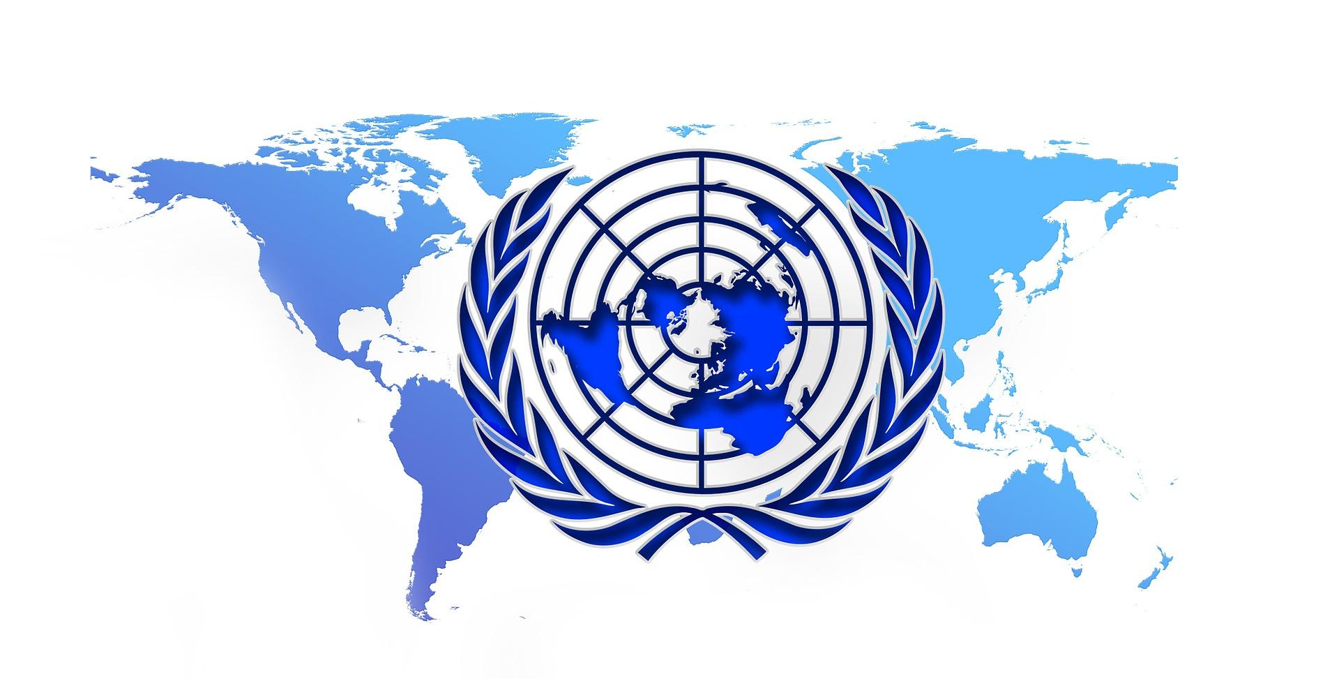 L'UNICEF recherche de «gros donateurs Bitcoin»