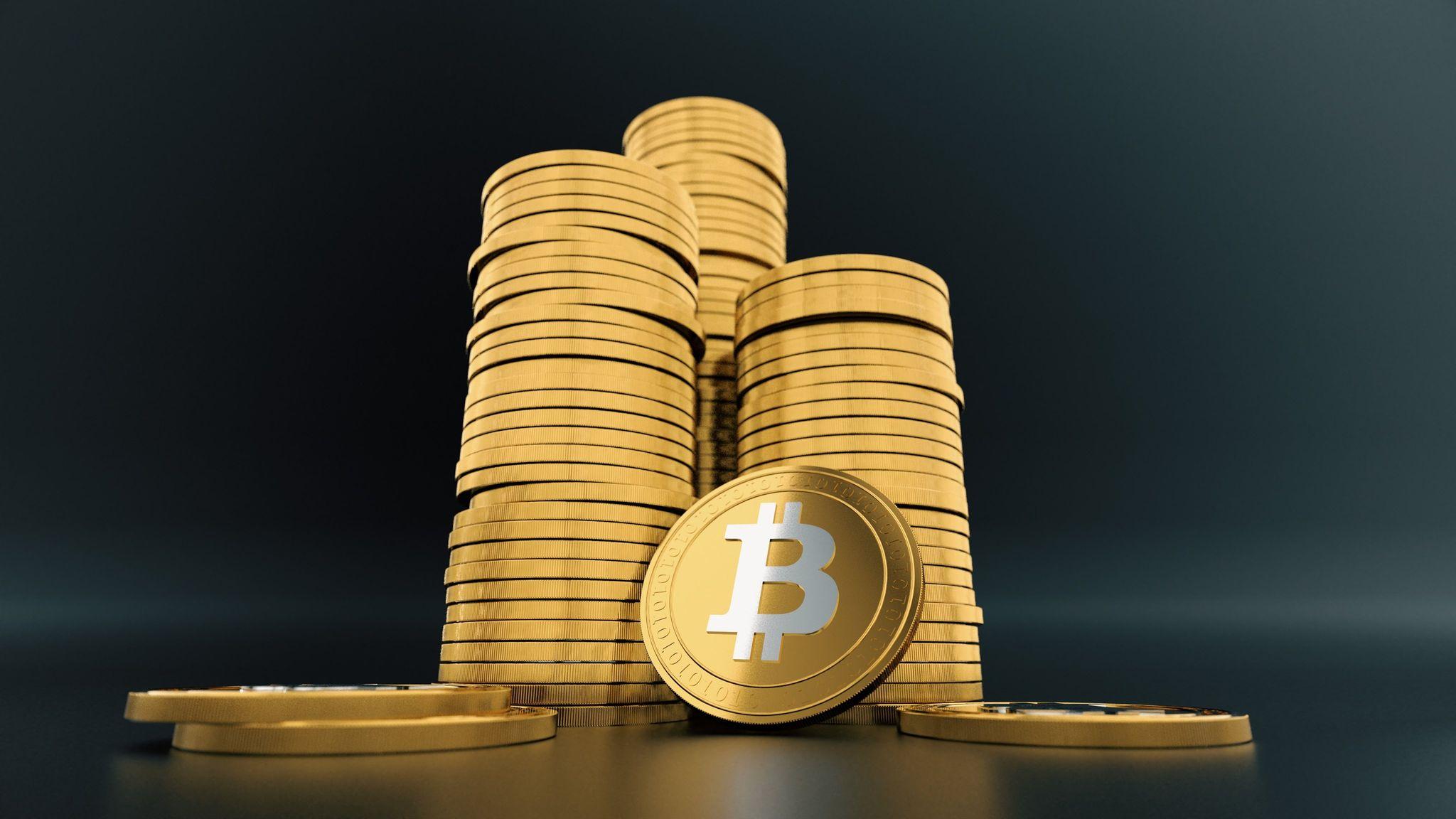 Bitcoin, l'actif monétaire le plus influent du 21e siècle!