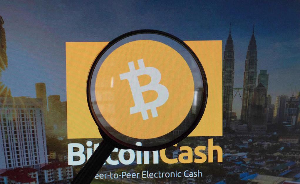 Le prix du Bitcoin Cash  pourrait s'effondrer si un nouveau hardfork se produit en novembre