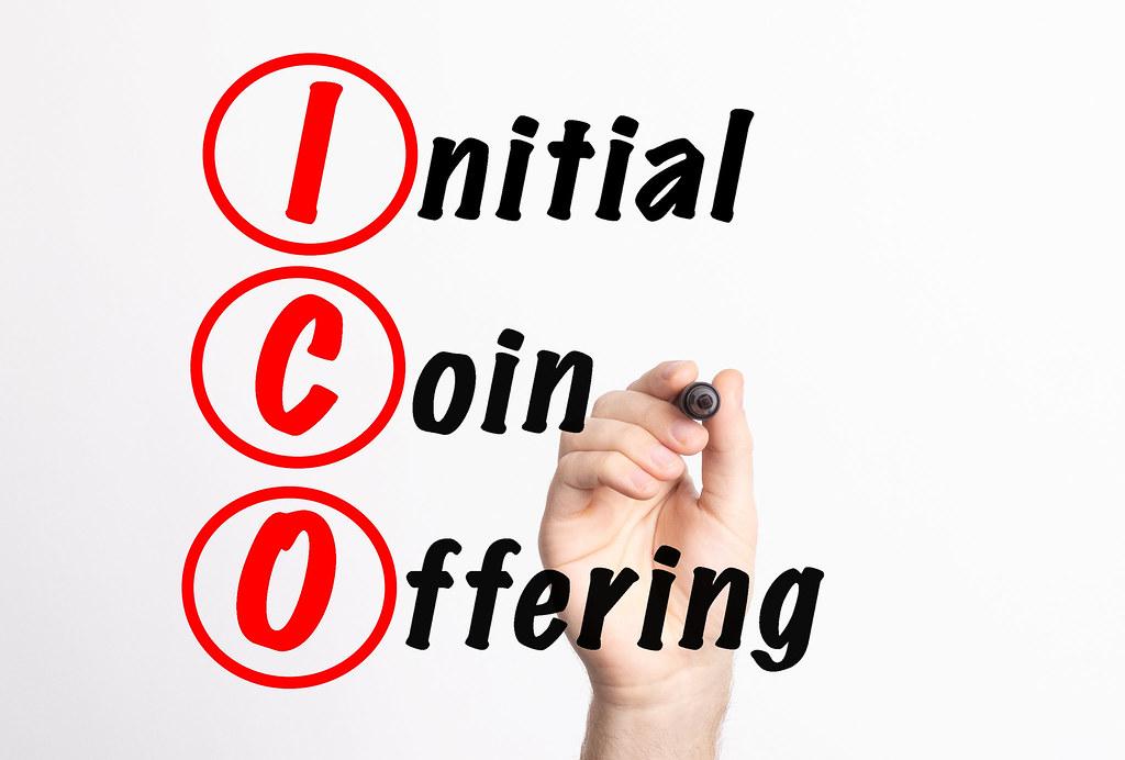 La SEC dézingue l'ICO  Boon Coins