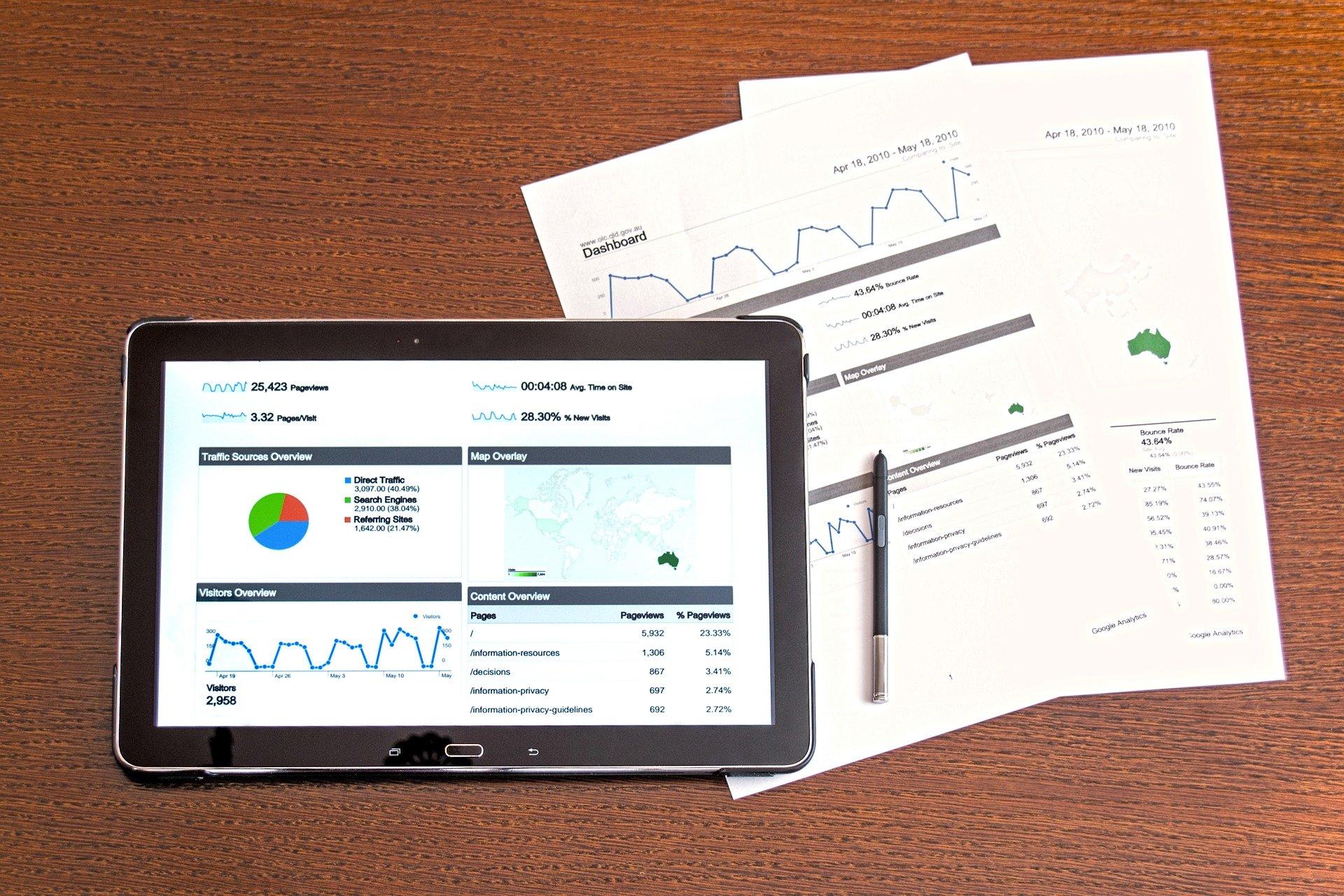 Grayscale Investments dépose le formulaire 10 auprès de la SEC pour son Ethereum Trust