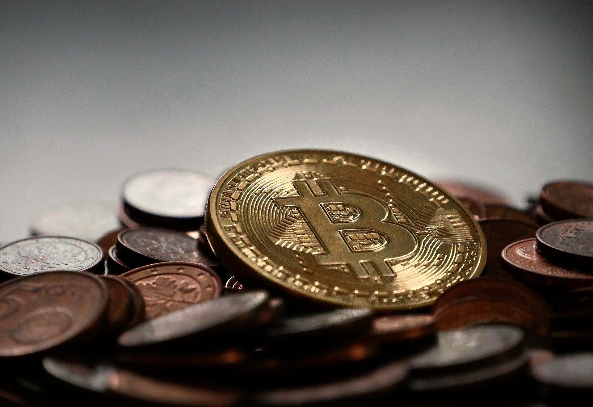 La Banque d'Indonésie avertit que Bitcoin est toujours interdit comme moyen paiement dans le pays