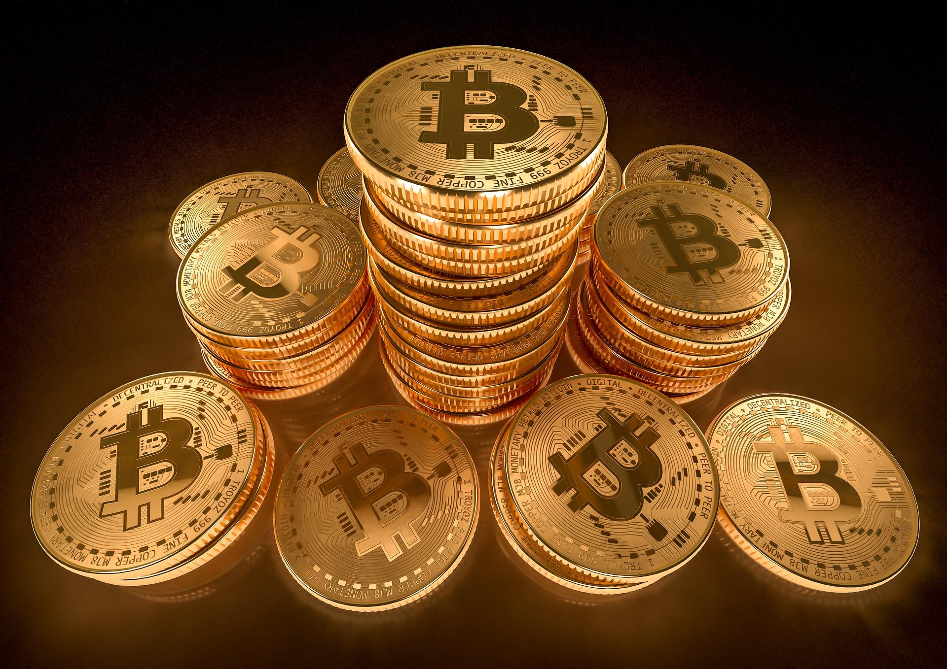 MicroStrategy achète 21 454 Bitcoins