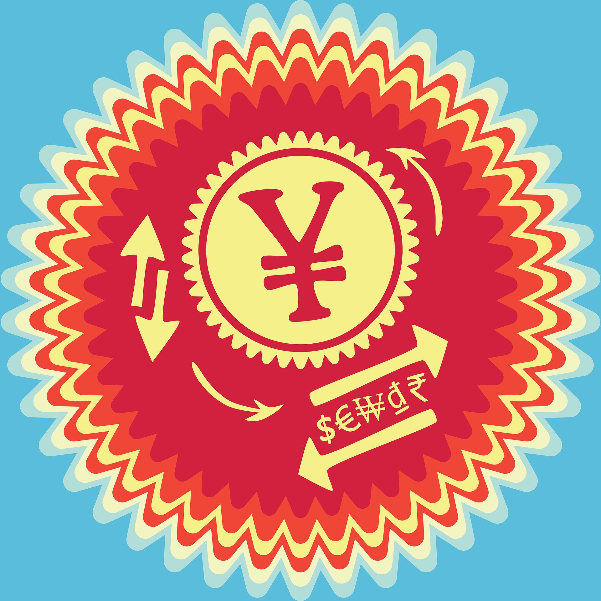 Crypto Yuan: Une banque chinoise désactive le portefeuille numérique