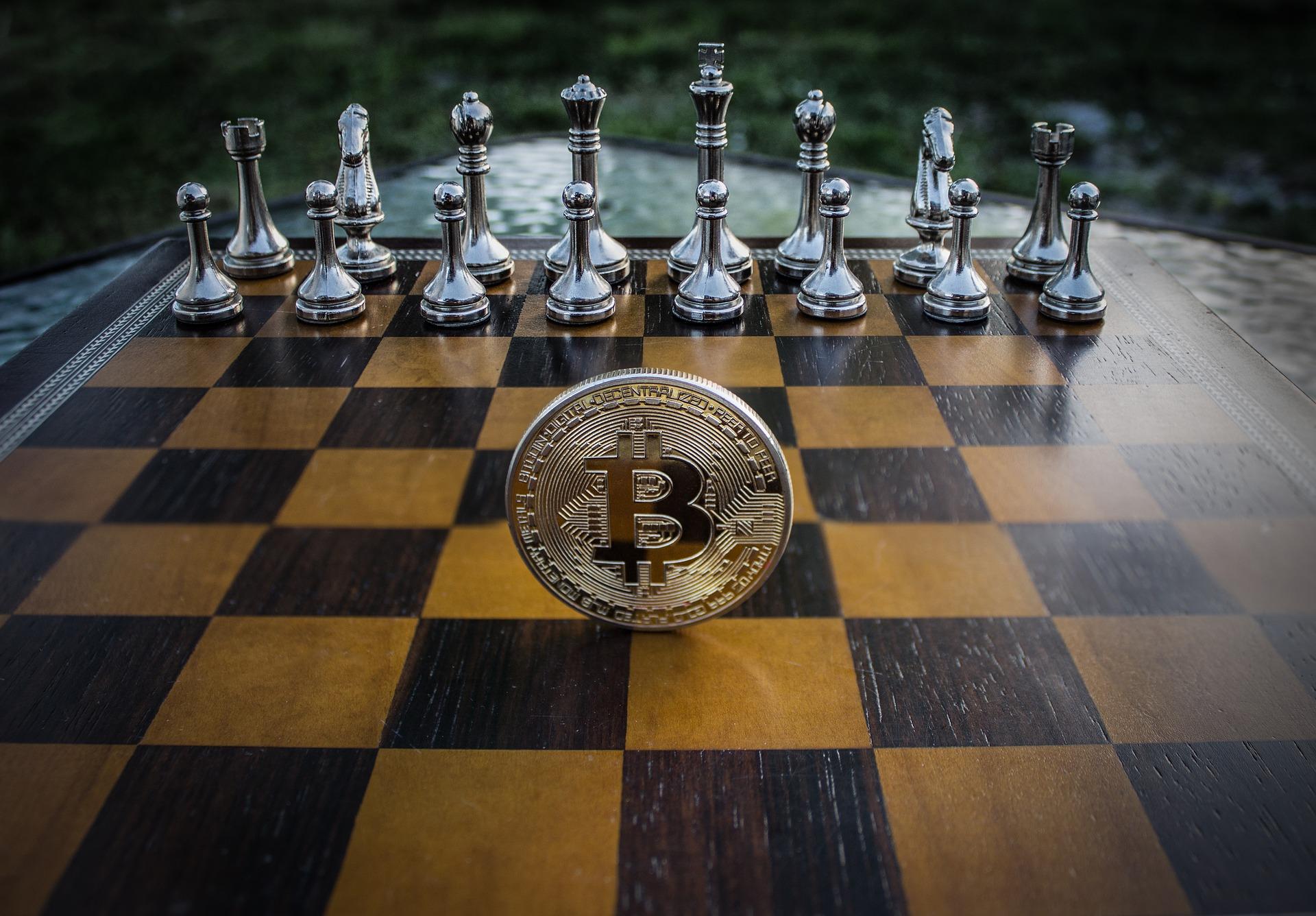 Buy the dip Bitcoin : est-ce la meilleure stratégie de trading pour les Bull Runs ?