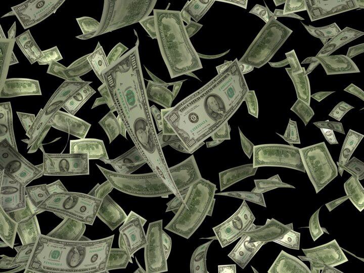 La Fed annonce une nouvelle approche en matière d'inflation – une mesure qui pourrait profiter à Bitcoin