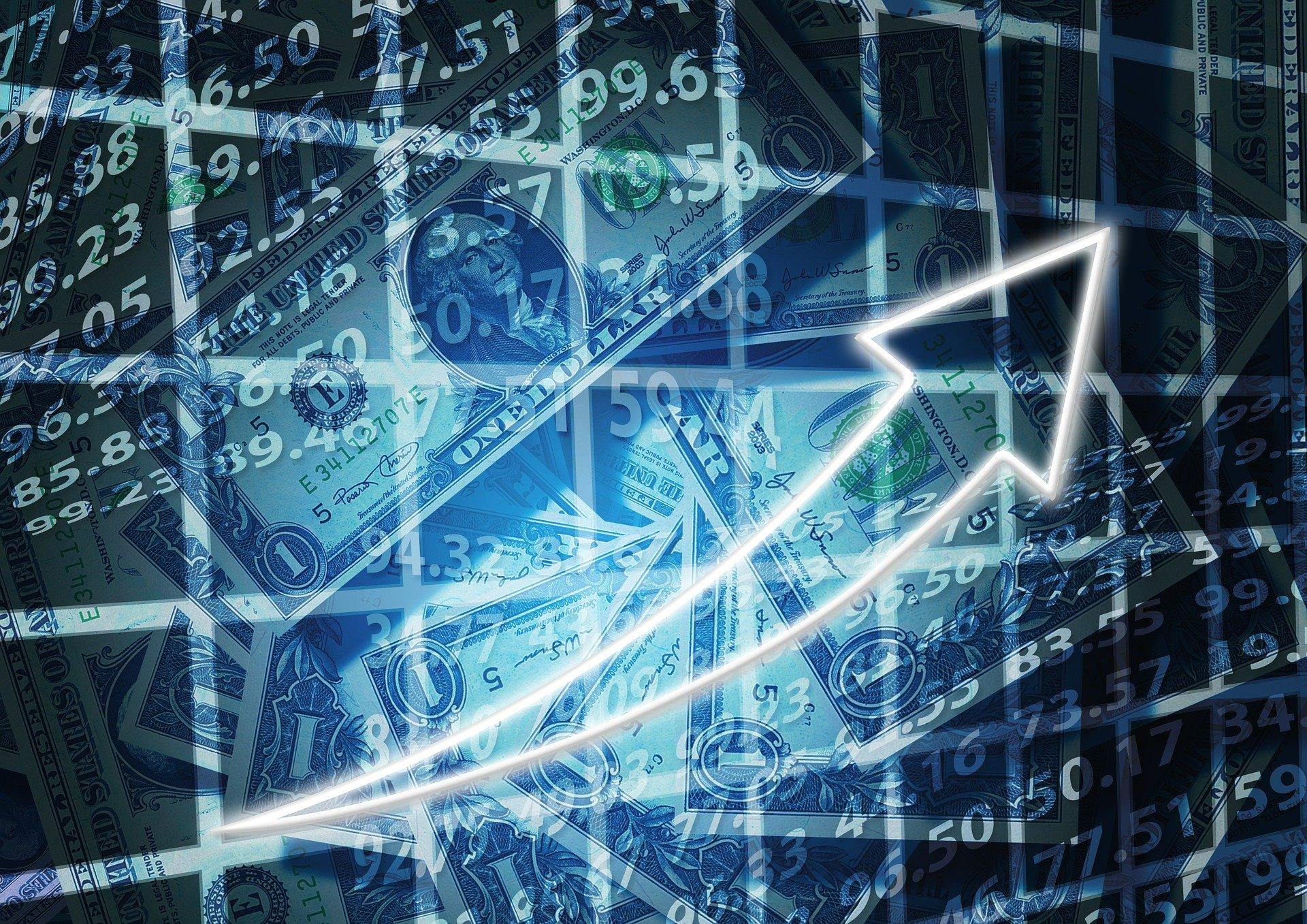 Weiss Ratings: une cryptomonnaie sera la pièce maîtresse d'une révolution de plusieurs milliards de dollars – et ce n'est pas le Bitcoin
