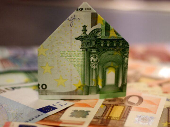 Les banques centrales sont elles prêtes à créer leurs propres cryptomonnaies ?