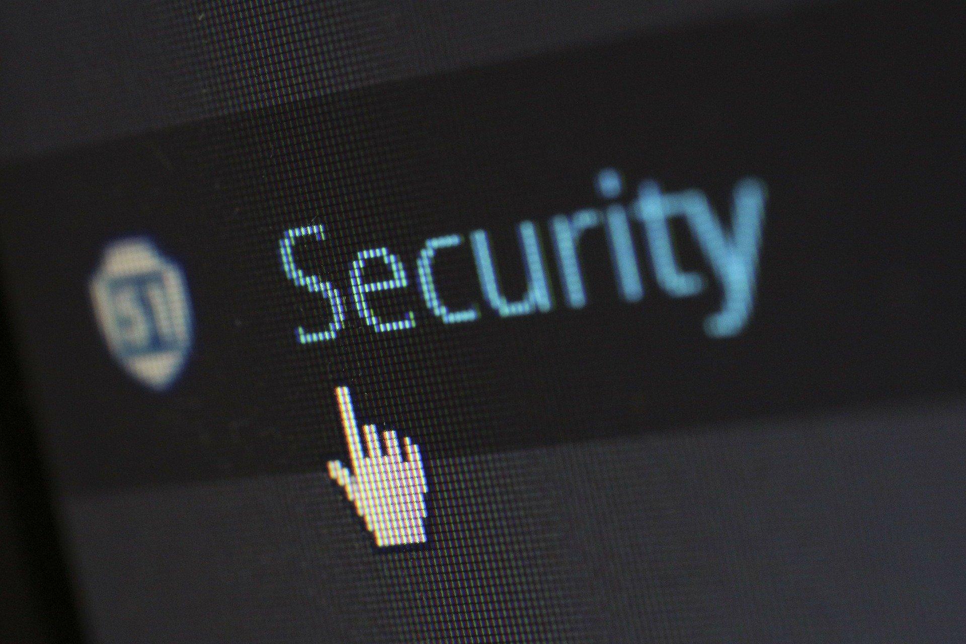 La Fondation Ethereum va mettre en place une équipe de sécurité interne pour l'ETH 2.0