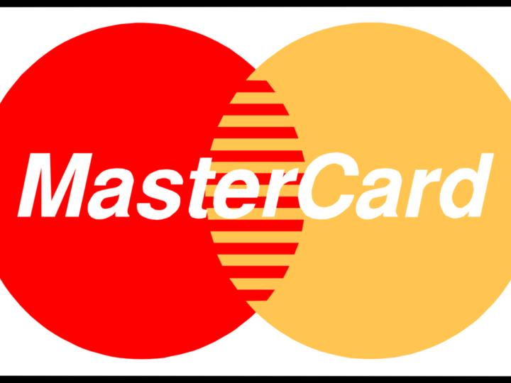 Mastercard lance un test virtuel pour les monnaies numériques des banques centrales
