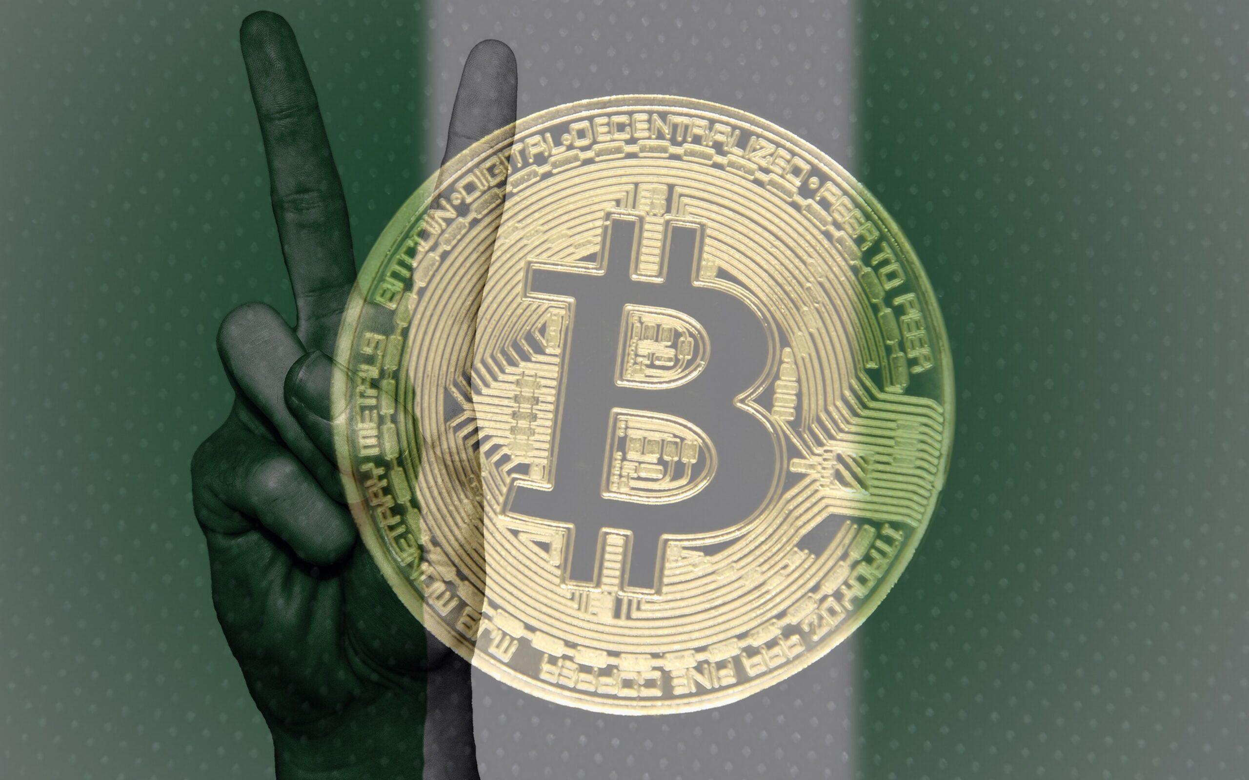 La SEC nigériane publie une déclaration historique sur les cryptomonnaies