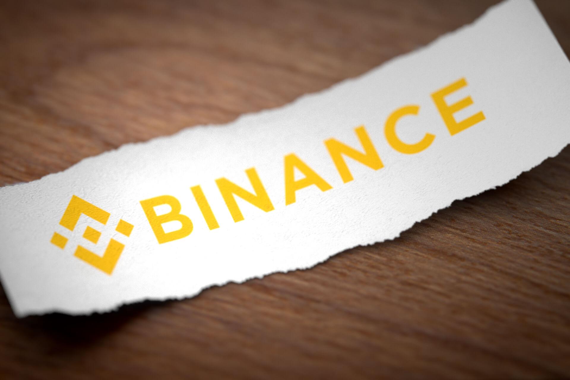 Binance lance des contrats d'options Bitcoin «à l'européenne»