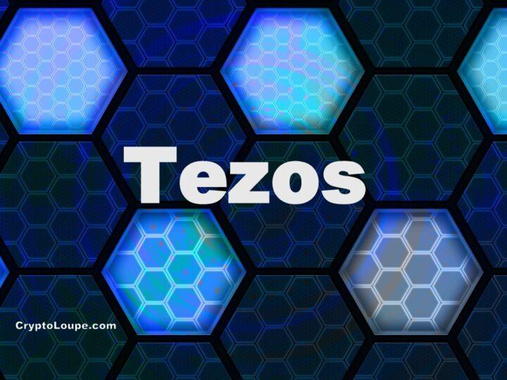 La Société Générale – Forge a  choisi la blockchain Tezos pour expérimenter sa monnaie numérique