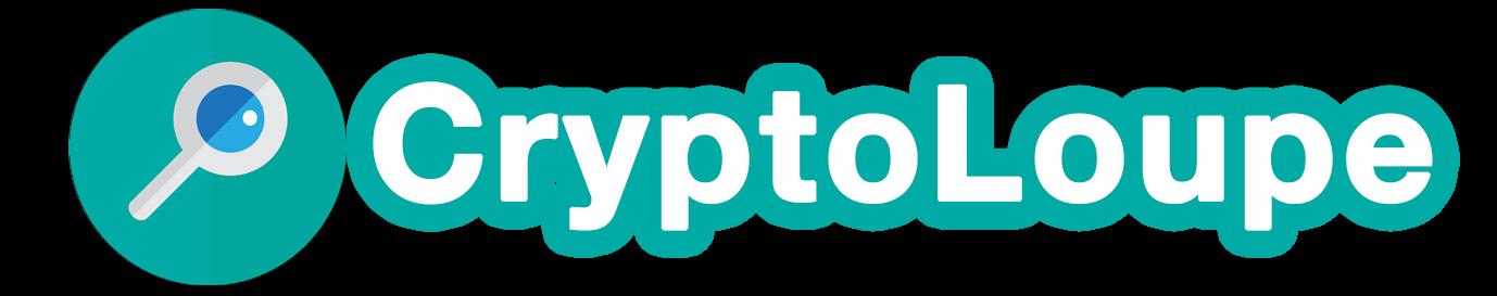 CryptoLoupe