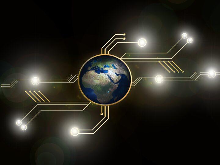 Afrique: Une entreprise de crypto-paiements au Nigeria!