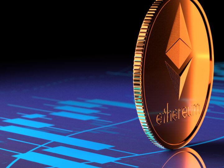 Ethereum (ETH): 2 000$ au cours des 5 prochains mois?