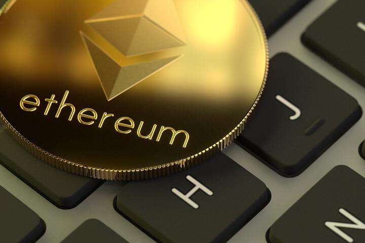 Des experts affirment que Ethereum 2.0 n'est pas la réponse aux coûts de transaction élevés