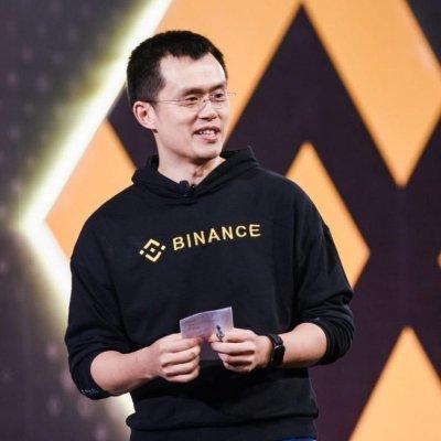Le CEO de Binance veut que plus de projets DeFi basés sur Ethereum, rejoignent sa plate-forme
