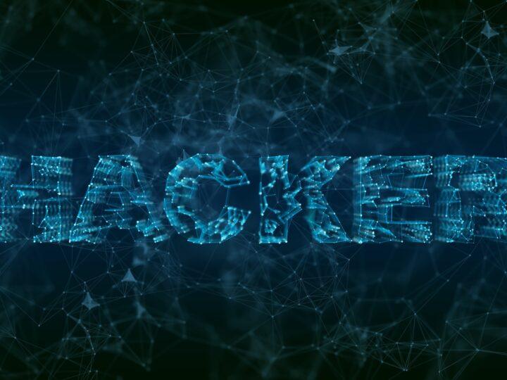 Le hacker de Kucoin utilise Uniswap pour se débarrasser d'un grand nombre de tokens ERC20
