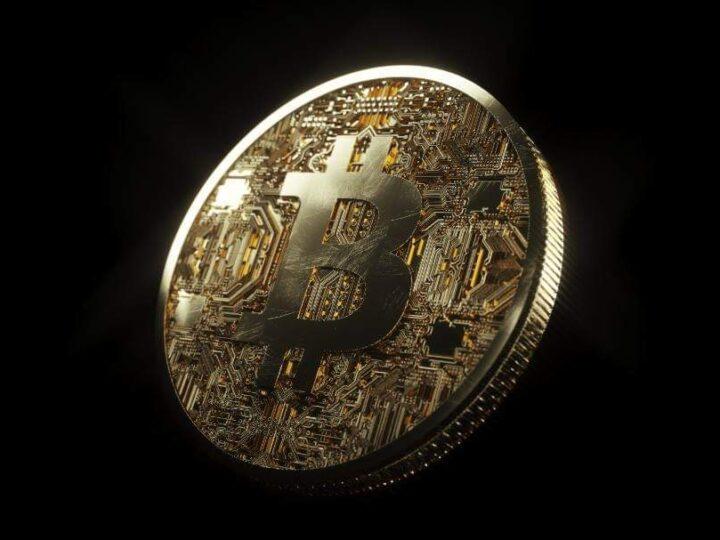Bitcoin: 3 raisons pour passer sous 10 000 $ cette semaine.