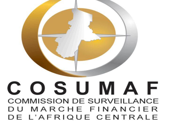 Afrique: la COSUMAF met en garde contre les startups crypto