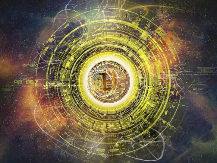 Selon le CEO de CoinCorner, le réseau Bitcoin n'est pas prêt pour PayPal