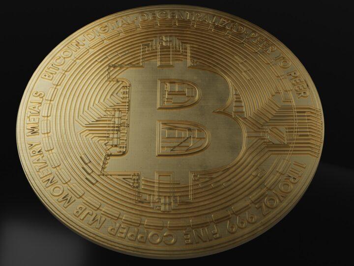 Raoul Pal: Microsoft et Apple achèteront du Bitcoin d'ici cinq ans
