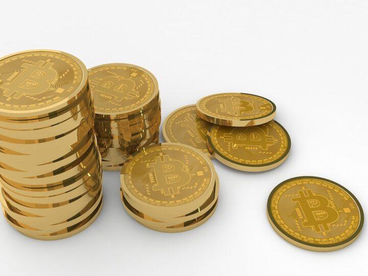 Stone Ridge Holdings Group achète plus 100 millions de dollars de Bitcoin