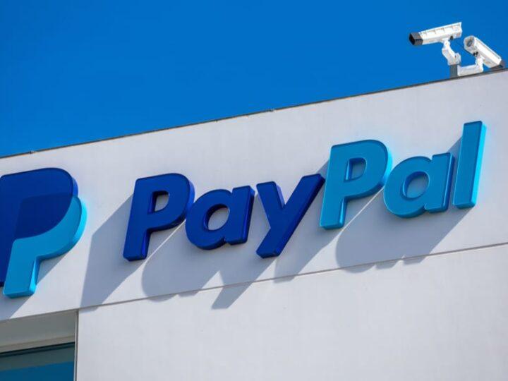 Paypal permet désormais à ses utilisateurs l'achat et la vente de Bitcoin et d'autres cryptomonnaies