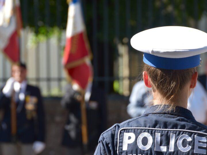 France : Arrestation de 29 personnes utilisant le  Bitcoin pour financer le terrorisme