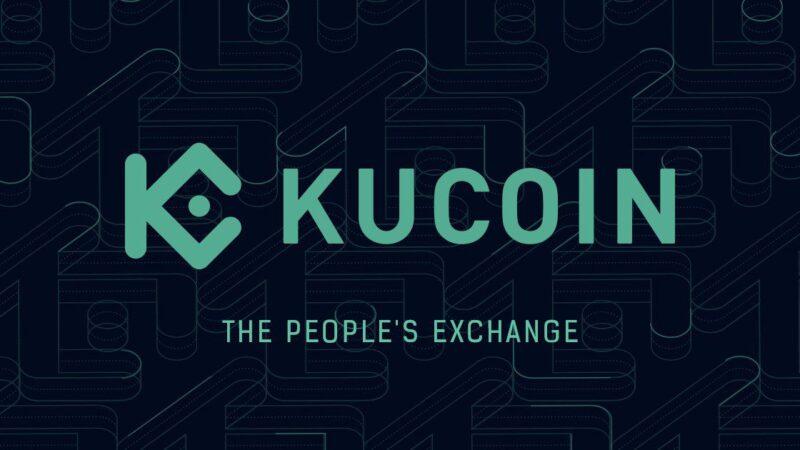 Hack de KuCoin: 84% des fonds récupérés