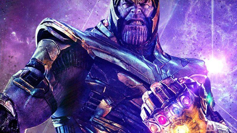 Ethereum Classic Labs annonce une mise à niveau de son réseau, Le Hard Fork Thanos